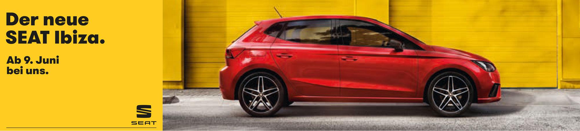 Sales_SEAT_Inserat_Ibiza_290x75_KW20-17_-_2614994_-_19.05.2017_PatrikSteiner