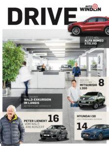 drive1-17