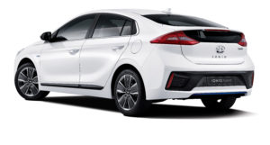 ioniq-a-leap-forward-for-hybrid-vehicles_exterior