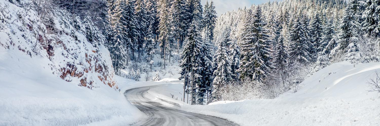 Winter-Wettbewerb