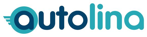 Logo Autolina Auto Windlin AG