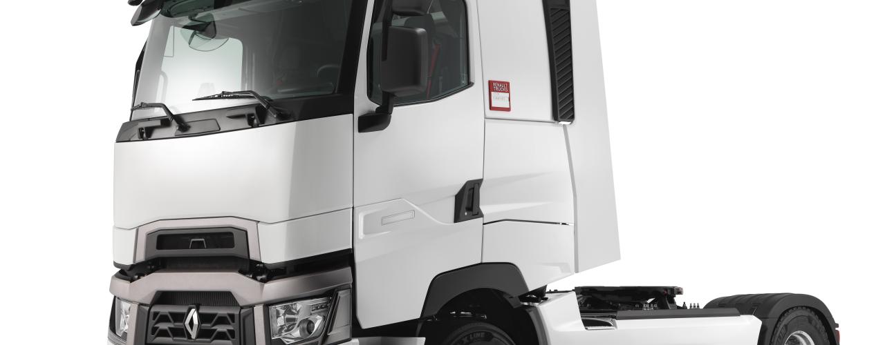 LSVA: Erhöhung für ältere Lastwagen
