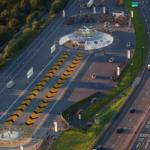 Small Urban Air Port Hyundai Motor Group Air-One Auto Windlin Gruppe (3)