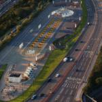 Small Urban Air Port Hyundai Motor Group Air-One Auto Windlin Gruppe (4)